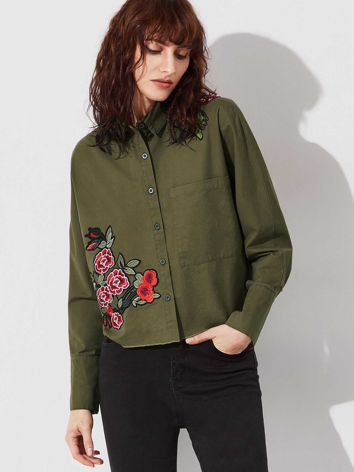 blouse161229708_2