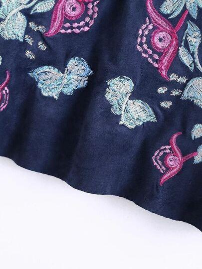 blouse161207202_1