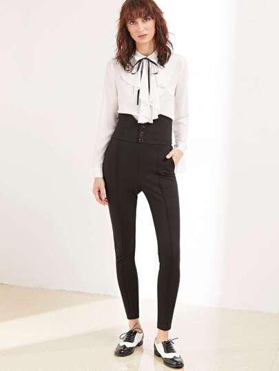 blouse161228704_1