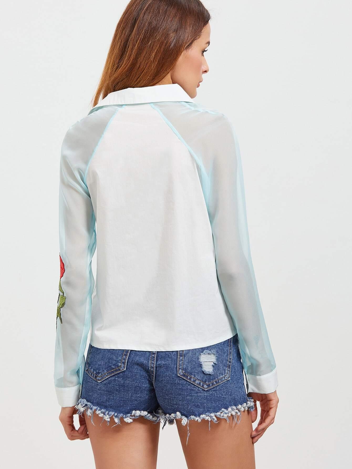 blouse161228702_2