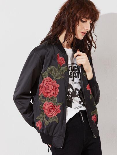 jacket161229703_1