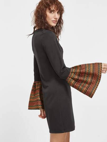 dress161202705_1