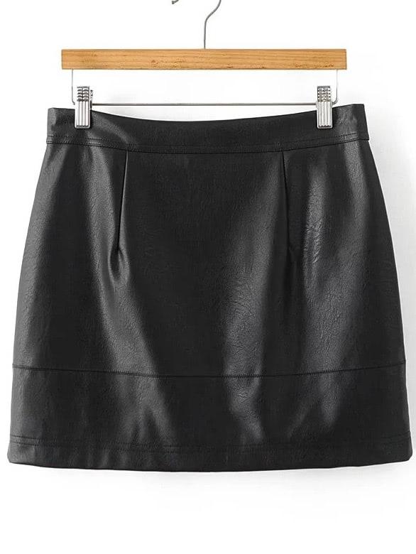 skirt161220202_2