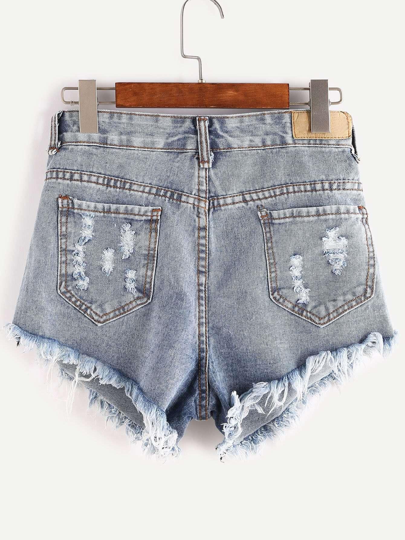 shorts161227001_2