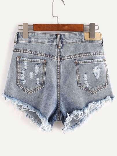 shorts161227001_1