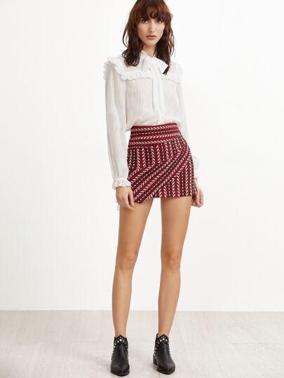 skirt161201001_1
