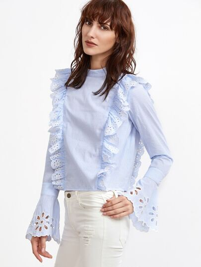 blouse161201704_1
