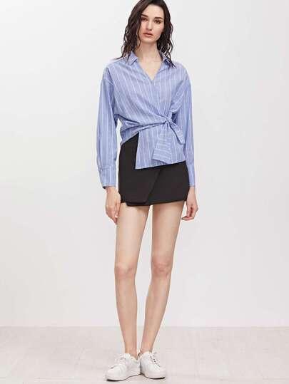 blouse161223711_1