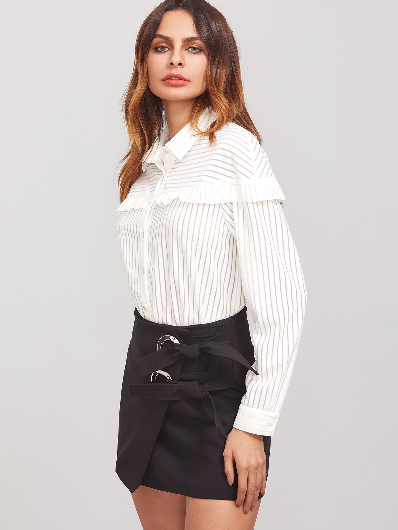 blouse161229707_2
