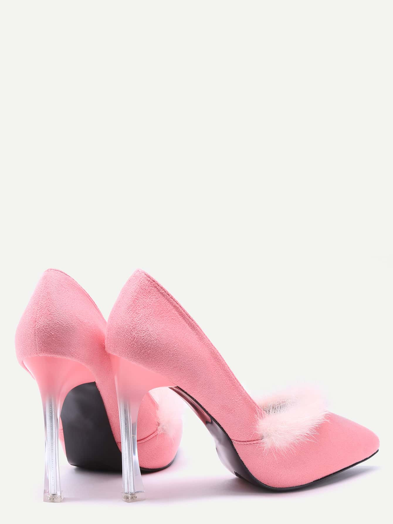 shoes161207809_2