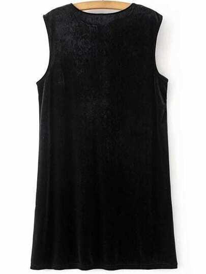 dress161221208_1