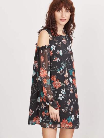 dress161227723_1