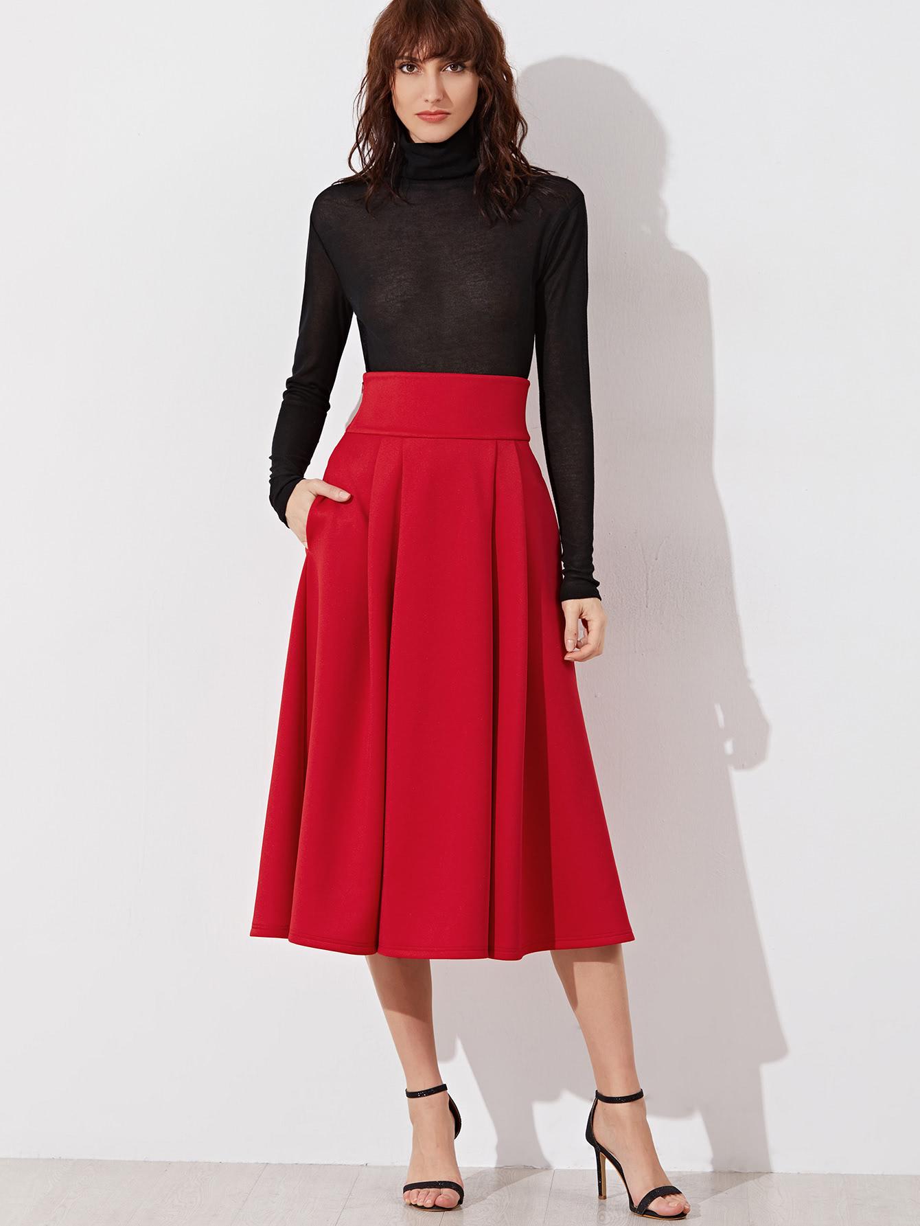 skirt161229702_2