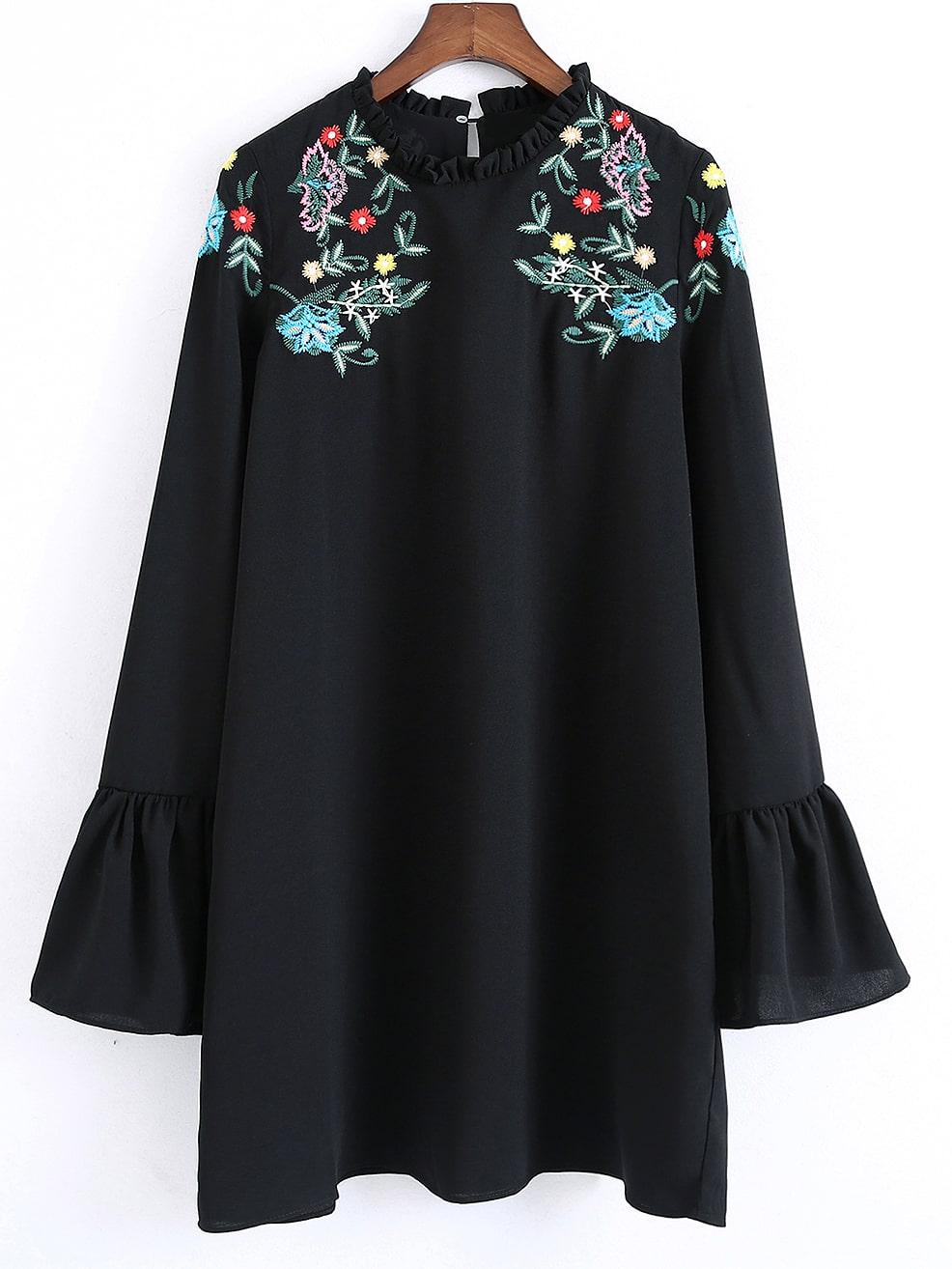 dress161210201_2