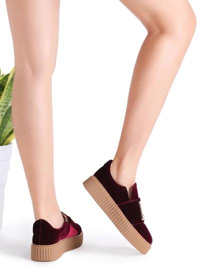 shoes161228805_1