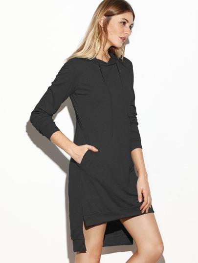 dress161209104_1