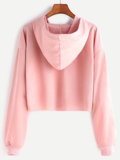 sweatshirt161205101_1