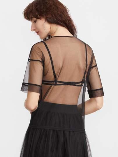 blouse161219703_1