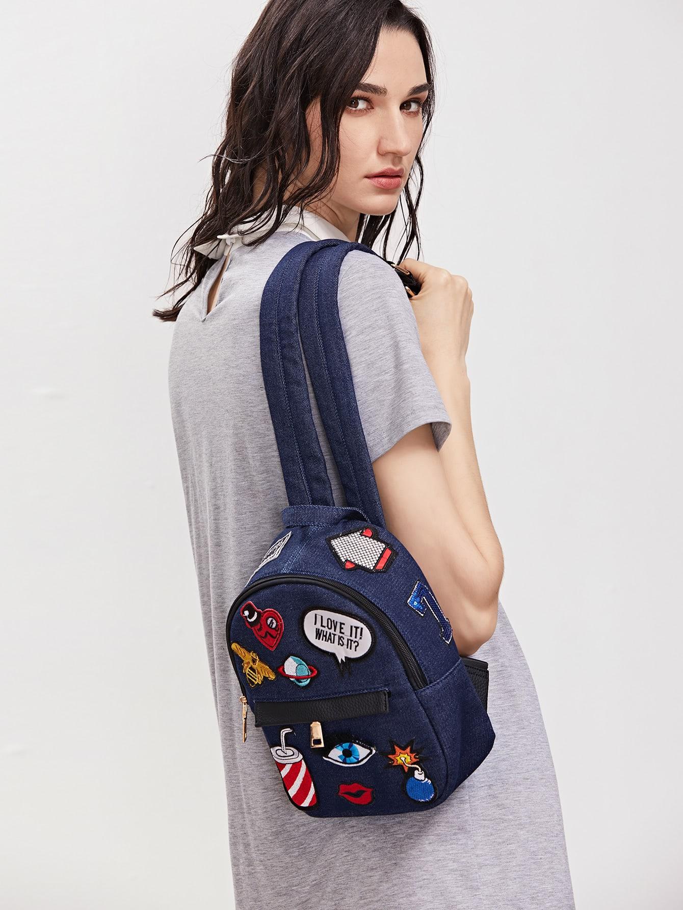 bag161230903_2