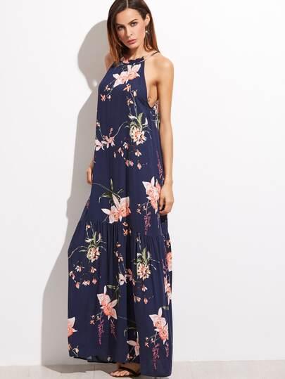 dress161206470_1