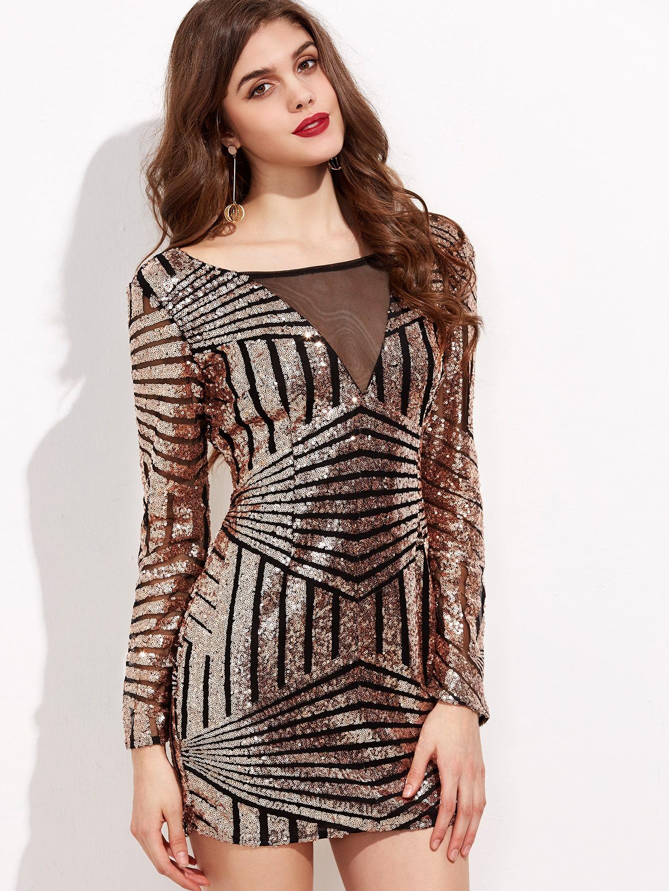 dress161128301_2