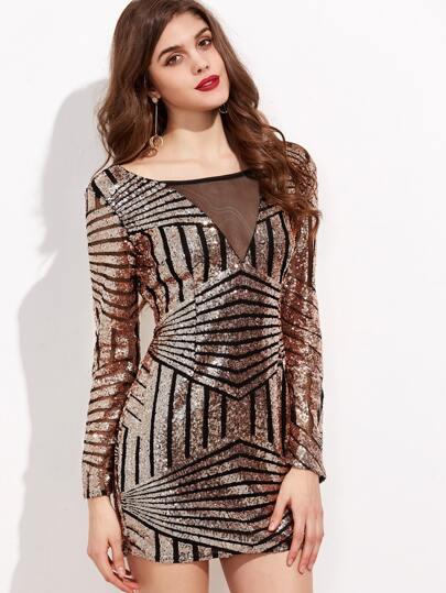 dress161128301_1