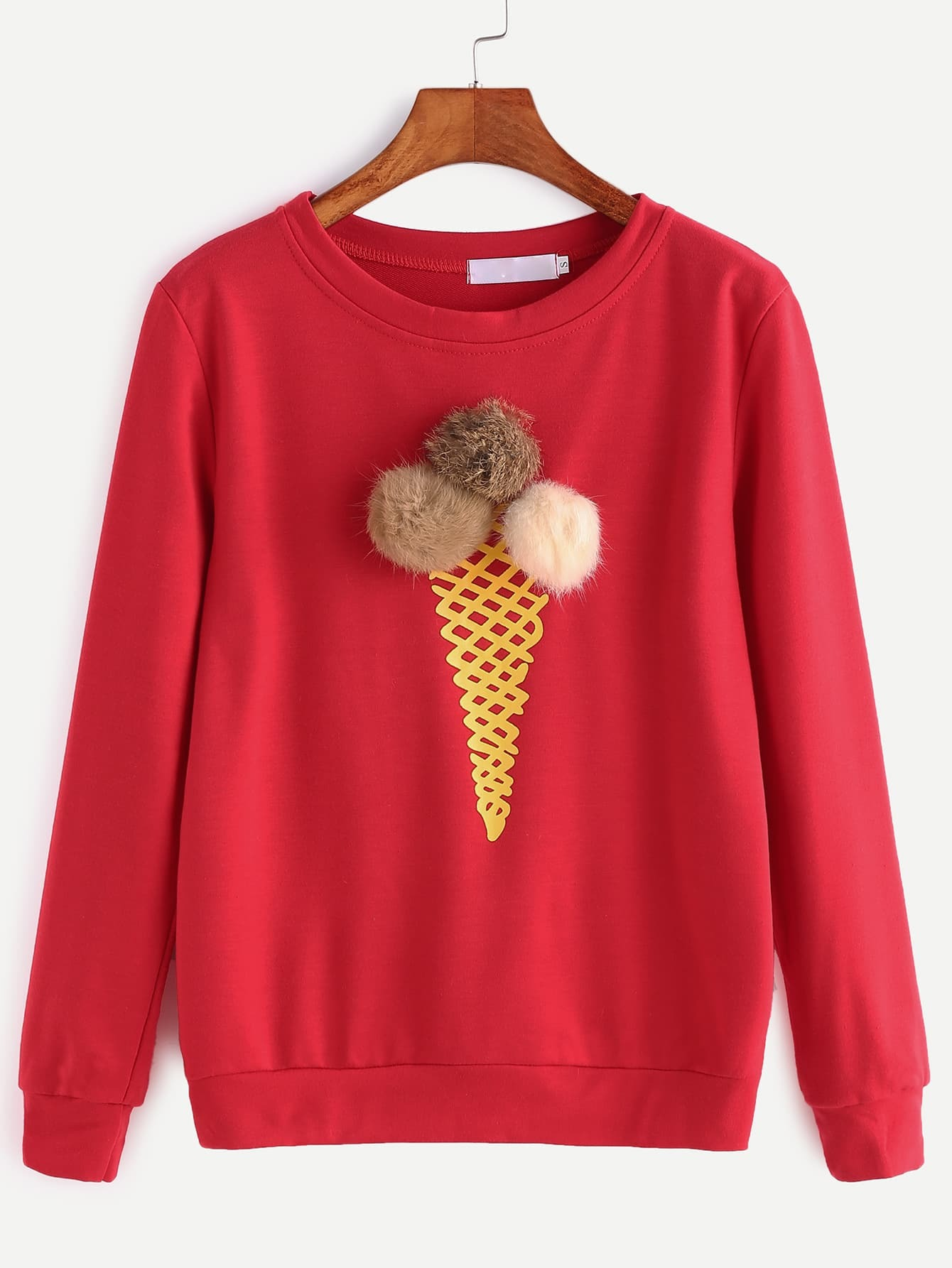 sweatshirt161202002_2