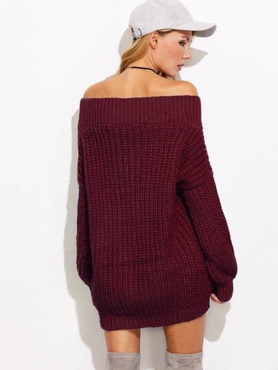 sweater161207301_1