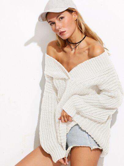 sweater161212301_1