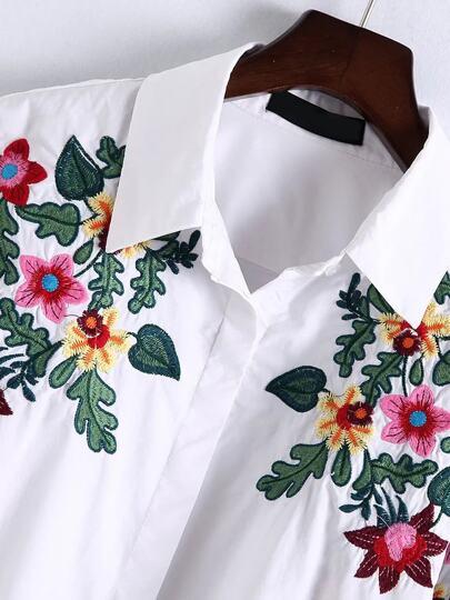 blouse161213203_1