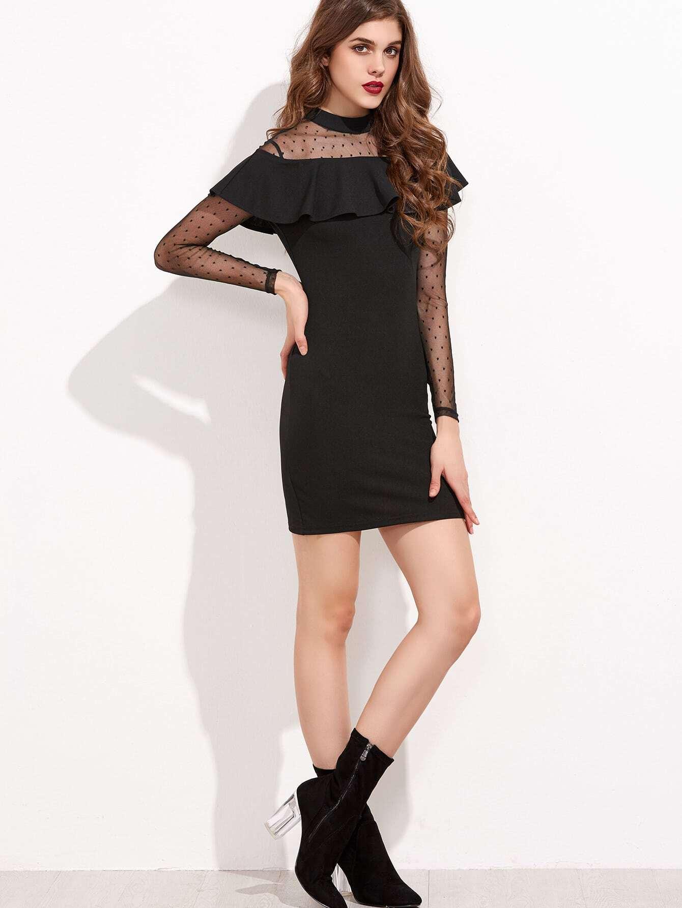 dress161202721_2