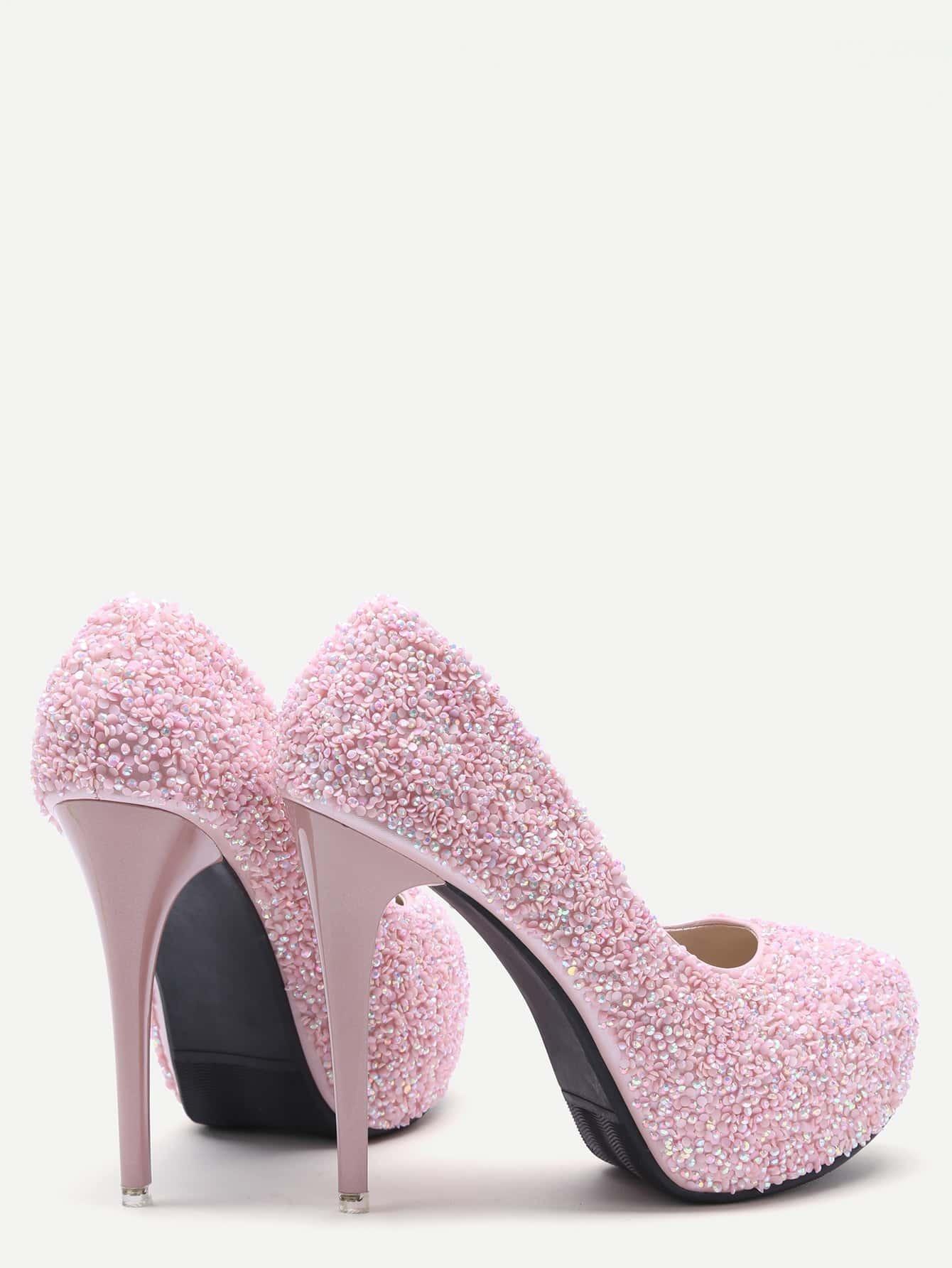 shoes161207813_2