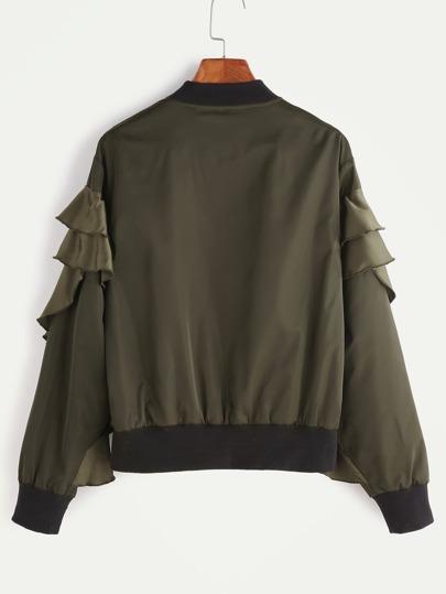 jacket161201706_1