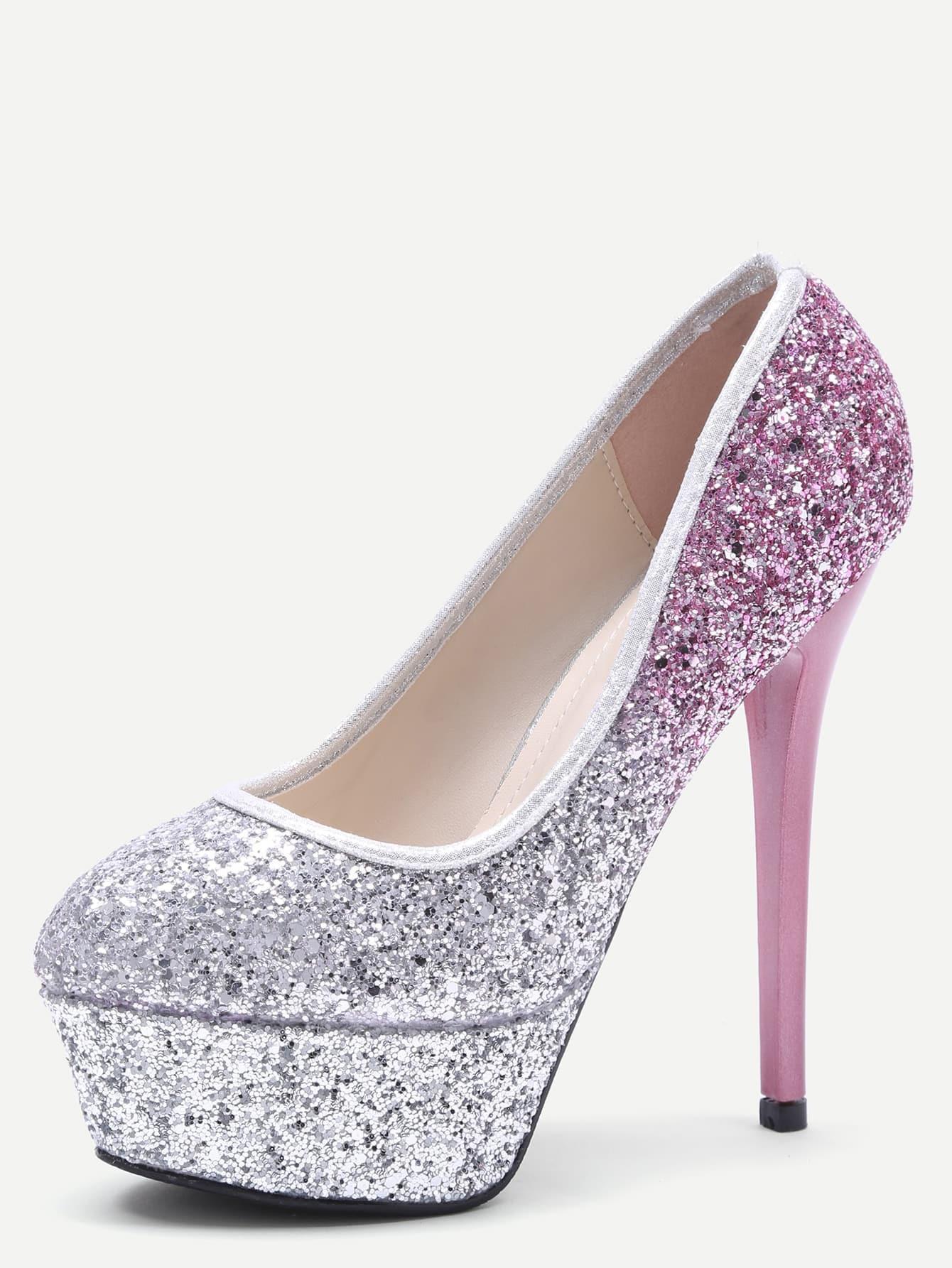 shoes161207807_2