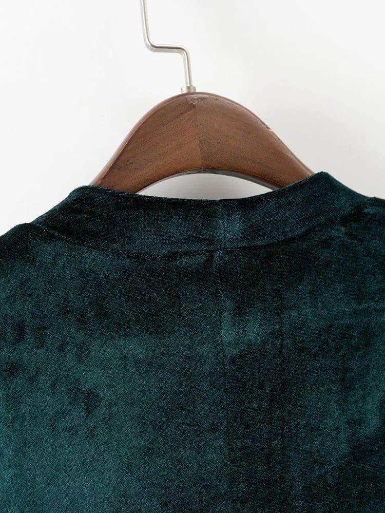 dress161210205_2
