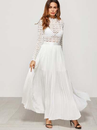 dress161227722_1