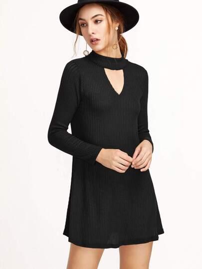 dress161207301_1