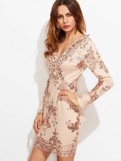 dress161202743_1