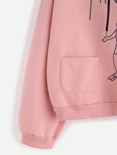 sweatshirt161205104_1