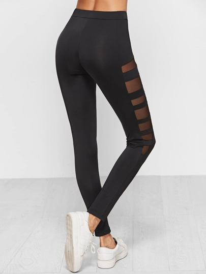 leggings161206703_1