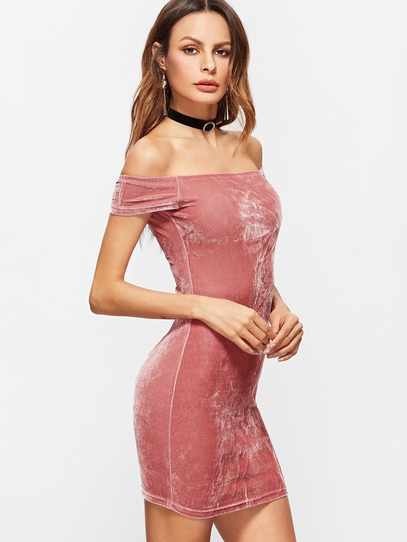 dress161209705_2