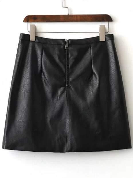 skirt161209201_2