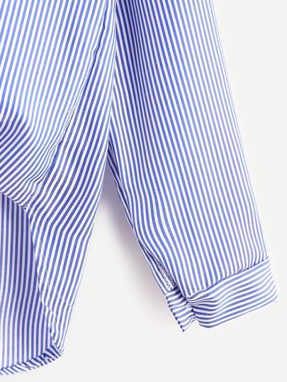 blouse161227001_1