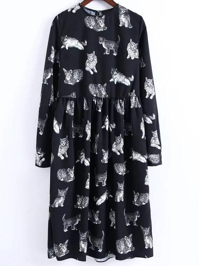 dress161219201_2