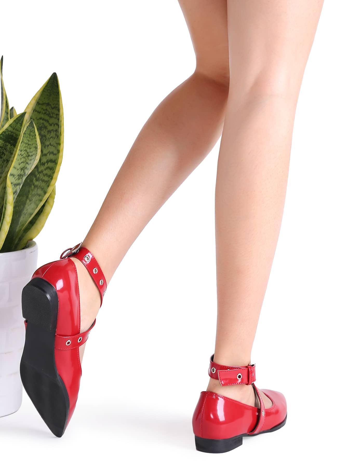 shoes161230802_2