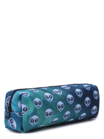 makeupbag161202302_1