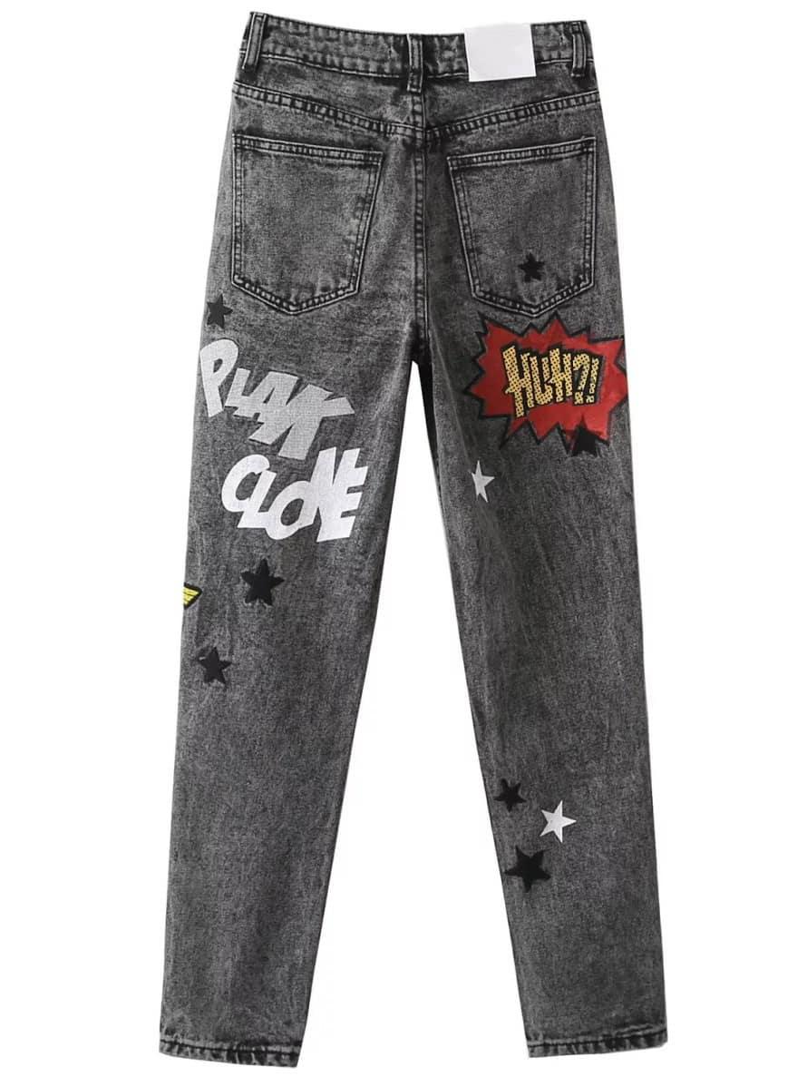pants161219202_2