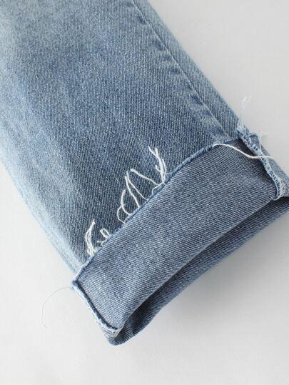 pants161229202_1