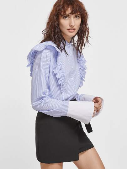 blouse161202708_1