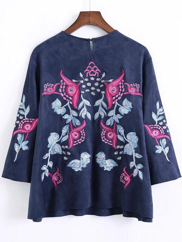 blouse161207202_2